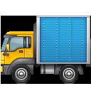 Transport-Mobila
